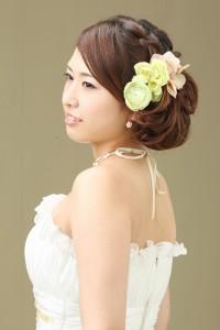 itoyama_025